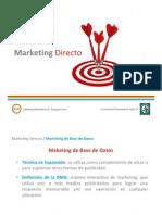 Clase 11 - Marketing Directo - CORREGIDO.pdf