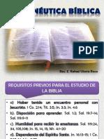 HERMENÉUTICA BÍBLICA (1).pptx