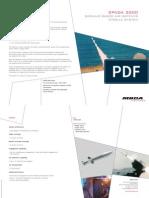 spada_2000_ds.pdf