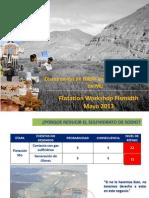 Expoositor N°3        Fabiola Espindola      Presentación_Workshop Fls_Disminución_de_Reactivo_NASH_Circuito_Actualizado (1)