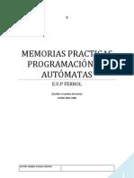 Memorias Automatas Daniel Rocha Crespo - Copia