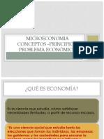 Microeconomia.ppt