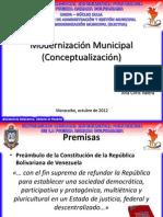 _Modernización