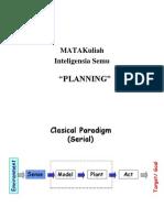 80328129 Intelegensia Semu Planning