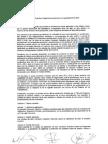 convenio_seguridad_2012_2014.pdf