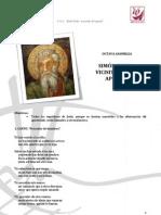 8_Octava AFC-Simón Pedro; vicisitudes del apóstol.pdf