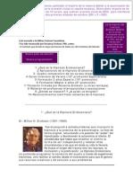 09 Información Psicoterapia e Hipnosis Ericksoniana 2012-2013 sin reserva plaza-1