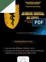 malformacionescraneofaciales-110902164751-phpapp02