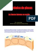 02-tectnicadeplacaspdf1-111007052818-phpapp02