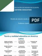 Sistema Educativo-Filmus NUEVO (1)