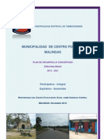 Pdc Malingas_resumen Para Sc