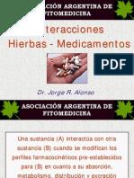 INTERACCIONES_HIERBAS-MEDICAMENTOS