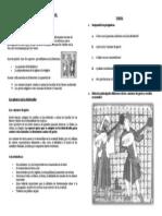 Literatura Medieval.docx (3ero)