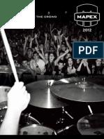 2012_Mapex_Catalog_v.1.0.pdf