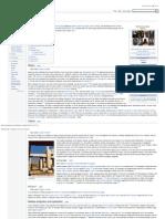 Maltese People - Wikipedia, The Free Encyclopedia