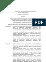 Draft Permendikbud UKT.pdf