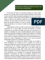 esping-andersen II.pdf