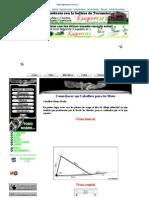 Instructivo base moto.pdf