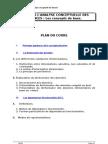 Chapitre 6 Analyse Conceptuelle Cours2