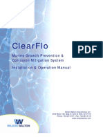 ClearFlo Manual ver0709.pdf