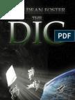 The Dig - PT BR - Edição Zero [NL]