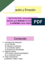 102550_BC5b-La-Motivacion-2008