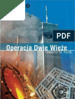 Sławomir Kozak - Operacja Dwie Wieże