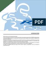 YZF-R15u.pdf