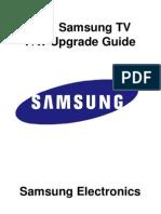 SW_Update_Guide.pdf
