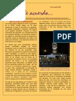Acuerdo Institucional Sanmarquino Boletin 25 10 2011 b