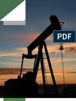 Inspectorate Crude Assay Insert