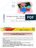 eldiarioescolarunaherramienta-100805185853-phpapp01