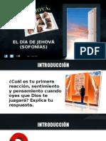 2013-02-09PowerpointAPC