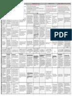 Modelos_teoricos_basicos_de_la_psicologia_del_desarrollo.pdf