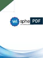 Wisphere Marketing WiFi
