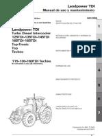 3681717m2[1]_manual de Uso y Mto_landpower Blu