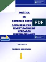 Investigacion de Mercados Insternacionales Sesion 1111