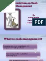 cash+mgmt
