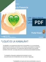 Cinco pasos para la Sabidur�a.pdf