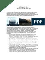 Petroleum_Coke_-_Effects_on_Refractory.doc