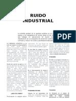 05 Ruido Industrial