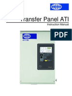 ATI 400 277-639 ATI English Manual (1)