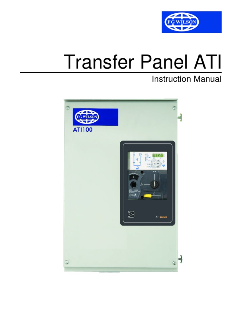 ati 400 277 639 ati english manual 1 mains electricity switch rh scribd com