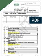 CWP-40-C101-1-001