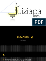 finest selection fcbdf 85add Biz Quiz  Government Of India  Hewlett Packard
