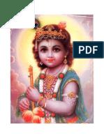 Sri Krishna 3..