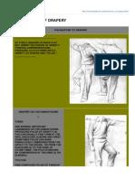 Dangheno.net-The Anatomy of Drapery