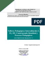 identidad_procesos_pedagogicos
