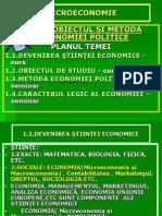 Cap.1.Obiectul Economiei 15 Sl