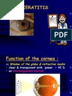 3-CORNEAL3